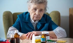 anziani-e-medicine-744x445