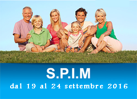 cartolina_spim_2016_small