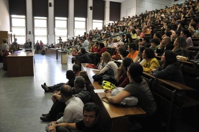 aula_universitc3a0_piena_studenti