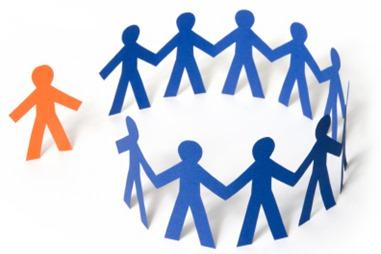 gruppo-pari-crescita-personale[2]